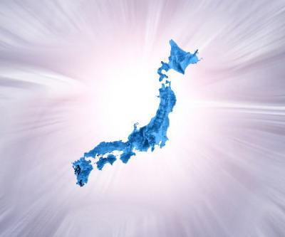 光の奉仕 - 日本を光で守ろう!プロジェクト