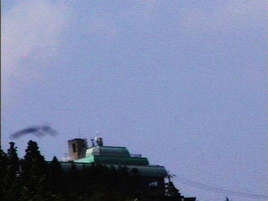 龍 六甲山 1