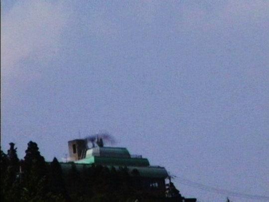 龍 六甲山 2