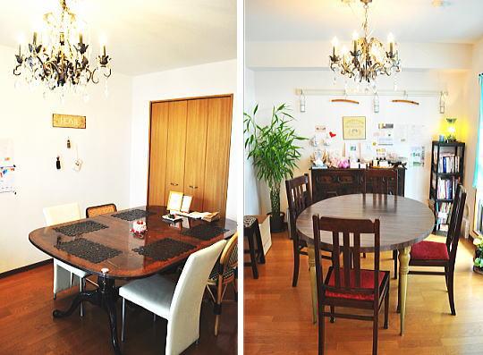 Salon & Cafe & Aroma 桜屋