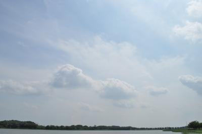 グループコンタクト 2012-6-24 館林グループコンタクト 2012-6-24 館林