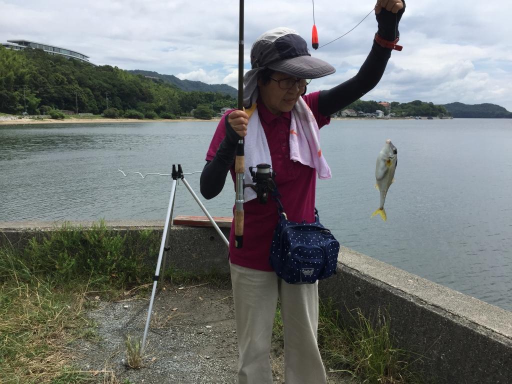浜名 湖 釣り
