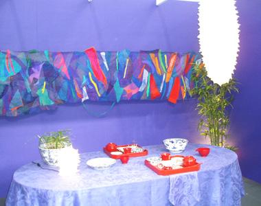 テーブルウエア 4