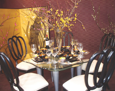 テーブルウエア 12