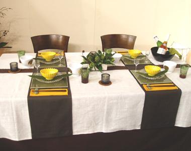 テーブルウエア 13