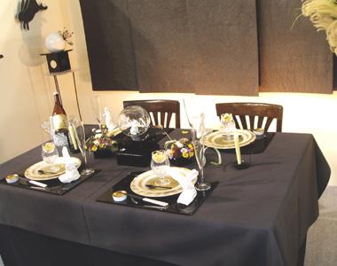 テーブルウエア 14