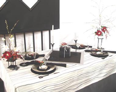 テーブルウエア 15