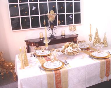 テーブルウエア 16