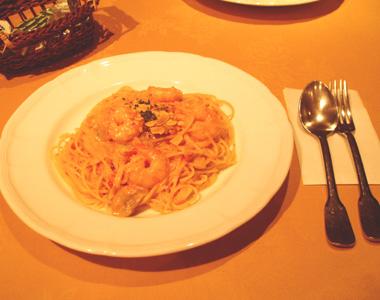 イタリアン 4