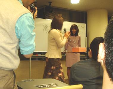 和田裕美 2