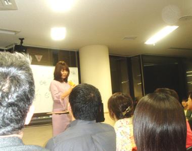 和田裕美 3
