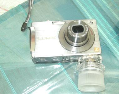 デジカメ 1