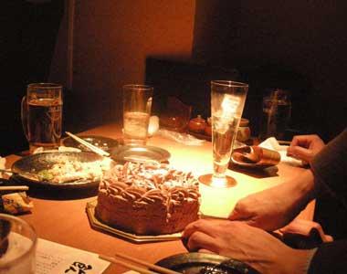 ケーキ 8