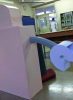 ふれスタの装飾(3)