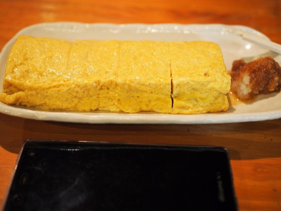 20141015shirouma0015.JPG