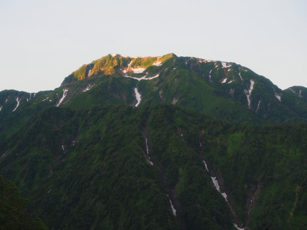 tsurugi005.JPG
