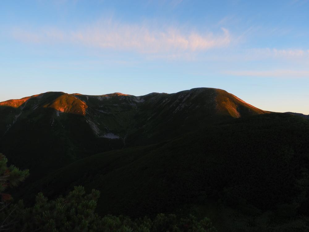 Akaushi_Yari006.JPG