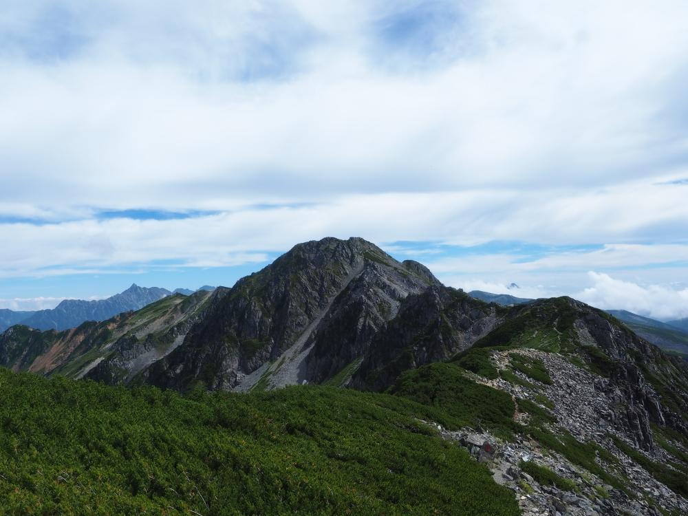 Akaushi_Yari025.JPG