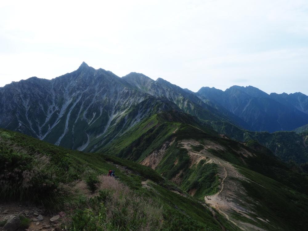 Akaushi_Yari032.JPG