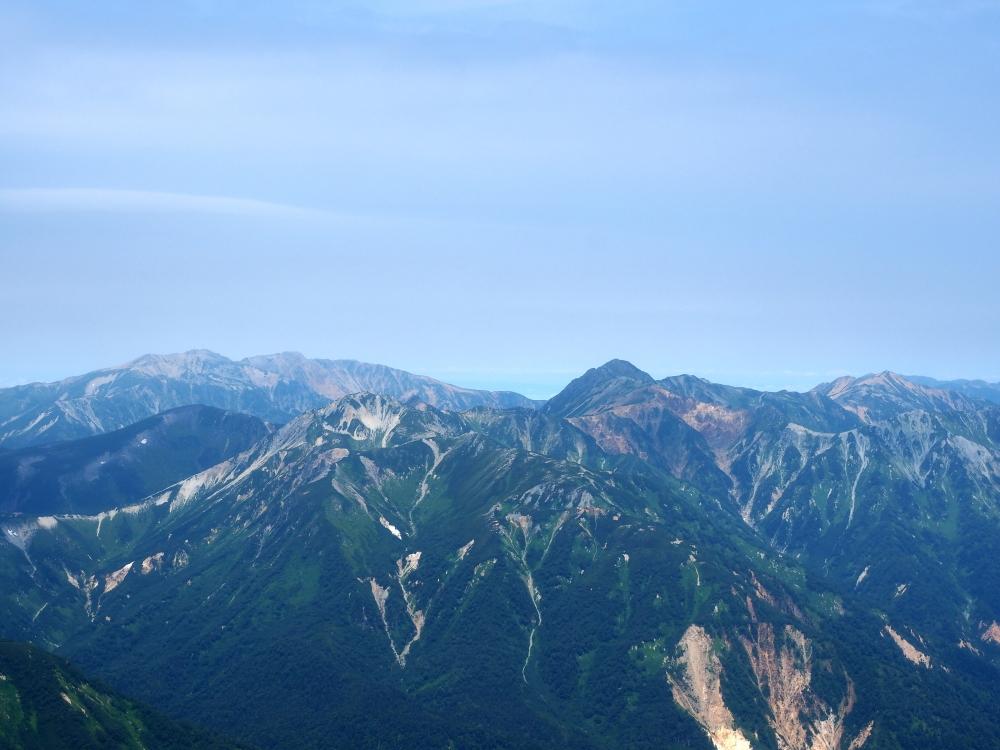 Akaushi_Yari036.JPG