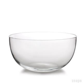 Holmegaard / MINIMA ガラスボウル Bowl L