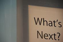 次は何?←こっちが聞きたいよ。>au