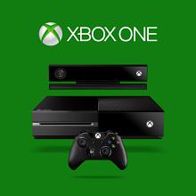 Xbox OneはホームPCの夢を見るか