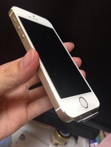 新世代iPhone来たぜ!