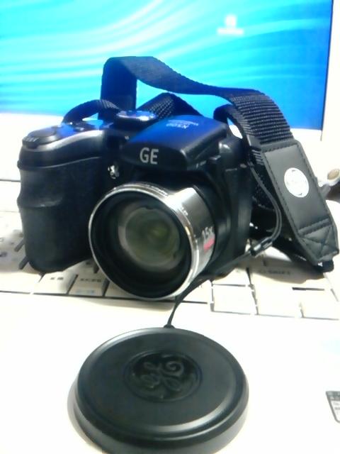 DVC00545.jpg