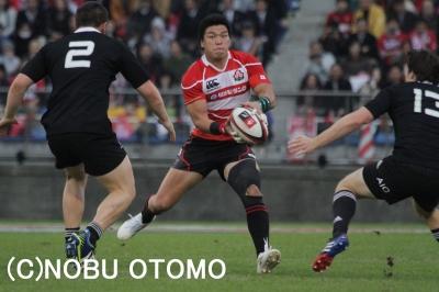 ラグビージャパン365公式ブログ ...