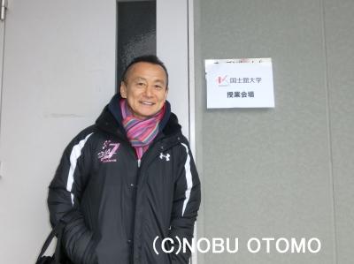 上田昭夫の画像 p1_6