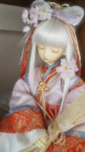 彩糸4.jpg