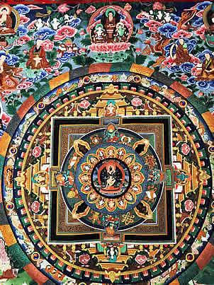 カトマンズ、ネパール ヒマラヤンジェムス、ネパール