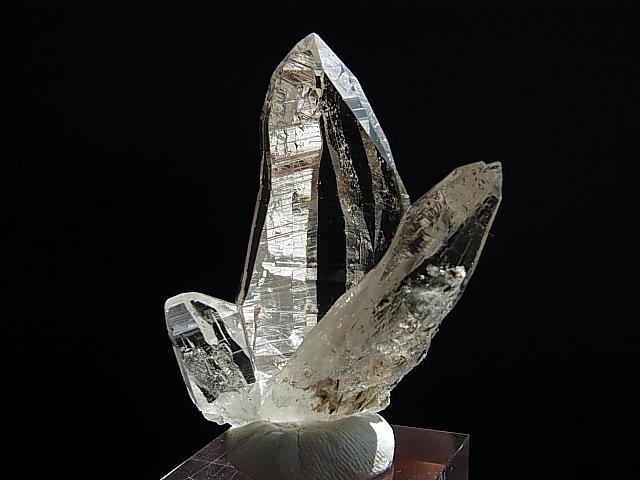 ガネーシュヒマール産 ヒマラヤ水晶 ヒマラヤンジェムスネパール