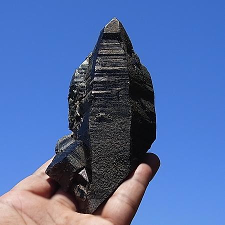 ヒマラヤ水晶、ヒマラヤンジェムスネパール