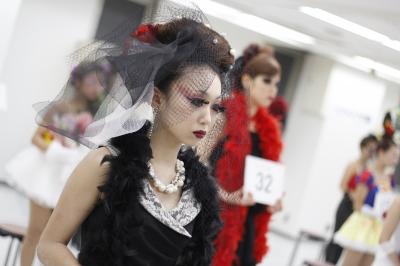 _MG_1549 - コピー.JPG