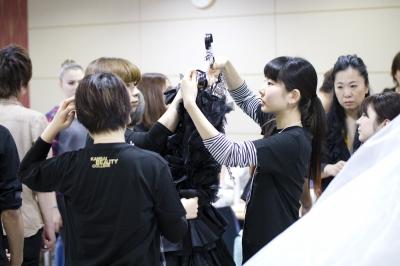 kankore2015ss0184.JPG