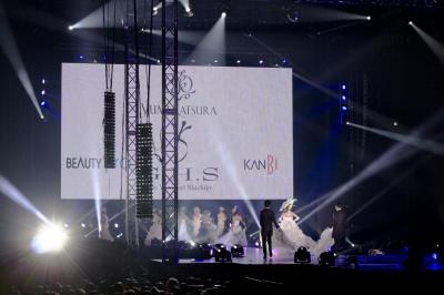 kankore2015ss0228.JPG