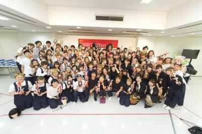 _MG_3821blog.JPG