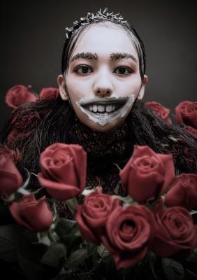 優秀賞abyss(E小林・深貝).JPG