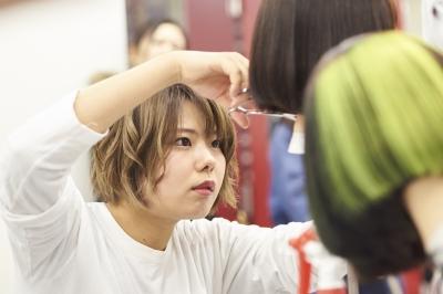 tsuji (27).jpg