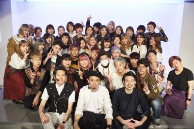 s.yamaguchi_S8R0258.jpg
