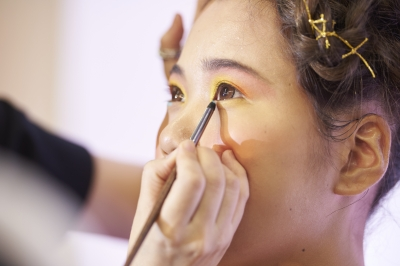 make up foever_0035.jpg