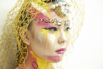make up foever_0162.jpg