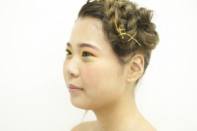 make up foever_0180.jpg
