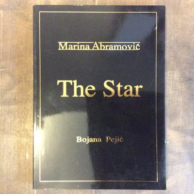 マリーナ・アブラモヴィッチの画像 p1_5