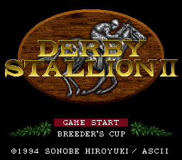 Derby Stallion II (J).000.png