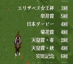 Derby Stallion II (J).014.png