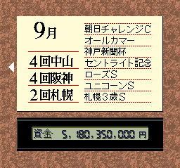 20191209_3692794.png