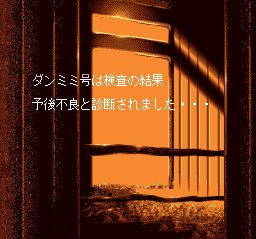 20191215_3697689.png